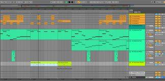cómo hacer un remix