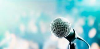 mejores microfonos para cantar