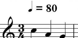 diccionario musical